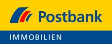 Postbank Immobilien GmbH – Euskirchen