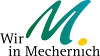 Stadt Mechernich