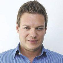 Daniel Müsch