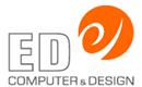 ED Computer & Design GmbH & Co.KG