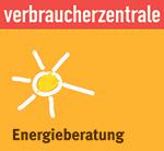 Verbraucherzentrale Nordrhein-Westfalen e.V.