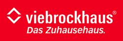 Viebrockhaus Kaarst Vertriebsgesellschaft mbH